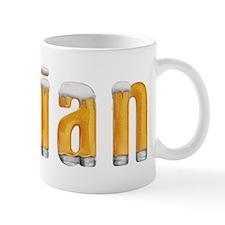 Vivian Beer Mug