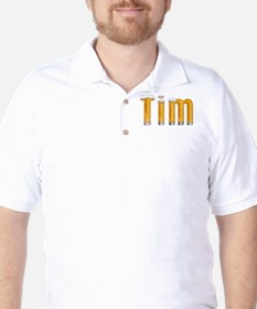 Tim Beer T-Shirt