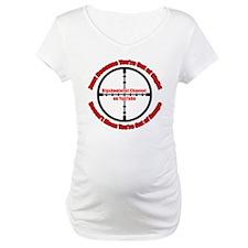 Bigshooterist Logo Shirt