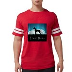 nightsky.png Mens Football Shirt