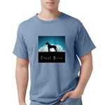 nightsky.png Mens Comfort Colors Shirt