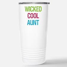 WickedCoolAunt.png Travel Mug