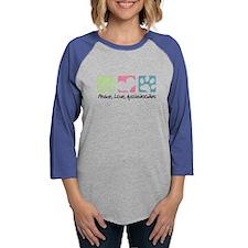 Voltaic Women's Cap Sleeve T-Shirt