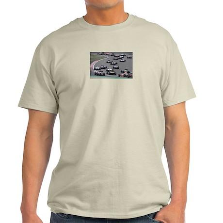 F1 Light T-Shirt