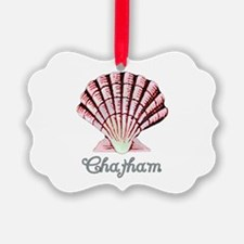 chathamshell.png Ornament