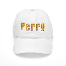 Perry Beer Baseball Cap