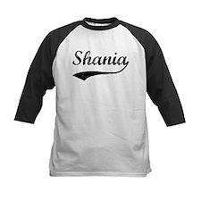 Vintage: Shania Tee