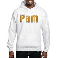 Pam Beer Hoodie