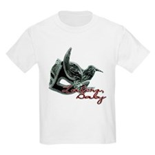 Laters, Baby T-Shirt