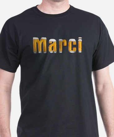 Marci Beer T-Shirt