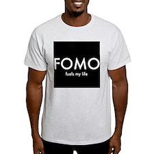 FOMO 2 T-Shirt