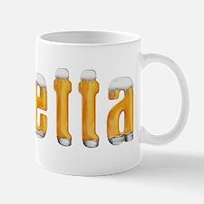 Loretta Beer Mug