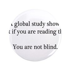 """Global Study 3.5"""" Button"""