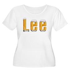 Lee Beer T-Shirt