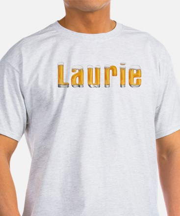 Laurie Beer T-Shirt