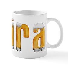 Kira Beer Mug