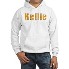 Kellie Beer Hoodie Sweatshirt