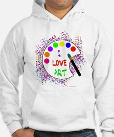 Cute Design infant and toddler Hoodie