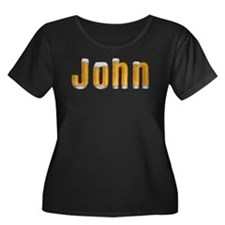 John Beer T