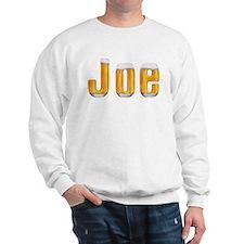 Joe Beer Jumper