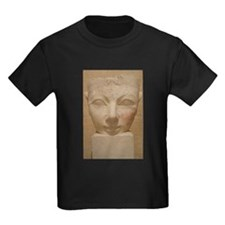 Egyptian Queen T