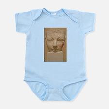 Egyptian Queen Infant Bodysuit