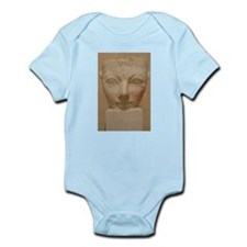 Egyptian Queen Onesie