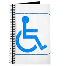 Disabled Journal