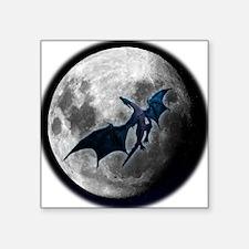 Sephiranoth Skydancing Sticker