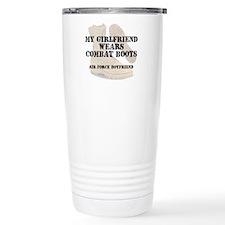 AF BF DCB Travel Mug