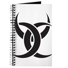 Triple Horn of Odin Journal