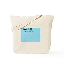 TWILIGHT SAGA Tote Bag