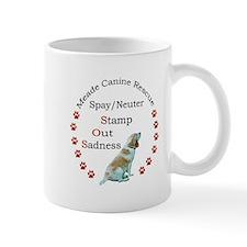 Funny Mead Mug