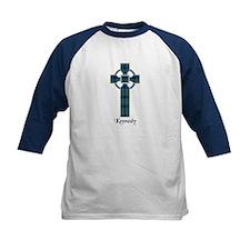 Cross - Kennedy Tee