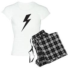 Bolt Pajamas