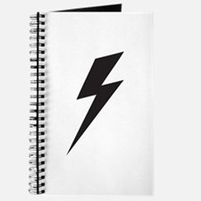 Bolt Journal