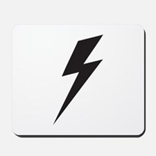 Bolt Mousepad