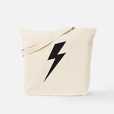 Bolt Tote Bag