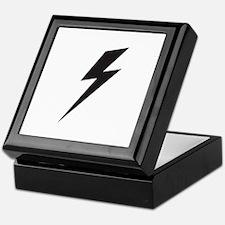 Bolt Keepsake Box