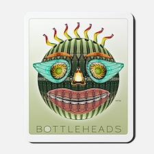 Bottlehead #1 Mousepad