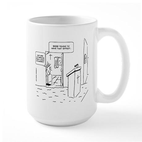 0063 Mugs
