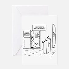 0063 Greeting Cards