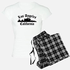 Los Angeles, CA Pajamas