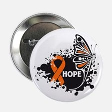 "Hope Multiple Sclerosis 2.25"" Button"