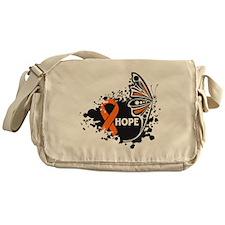 Hope Multiple Sclerosis Messenger Bag