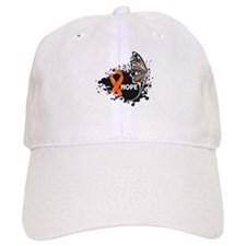 Hope Multiple Sclerosis Baseball Cap