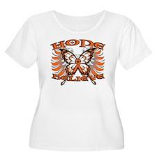 Hope Multiple Sclerosis T-Shirt