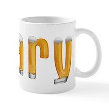Gary Beer Mug