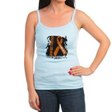 Multiple Sclerosis Awareness Tank Top