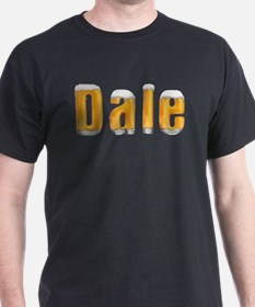 Dale Beer T-Shirt